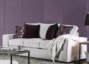 Furniture of America SM2674SF