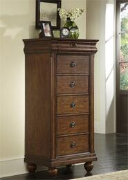 Liberty Furniture 589BR46