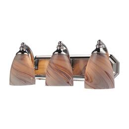 ELK Lighting 5703CCR