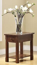 New Classic Home Furnishings 3070623C
