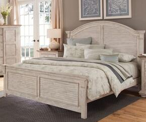 American Woodcrafters 654050ARBEDNS