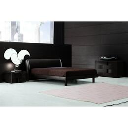VIG Furniture VGSMTRENDYQTBO