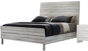 Acme Furniture 23970Q