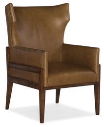 Hooker Furniture CC322088