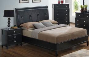 Glory Furniture G1150AFBCHN