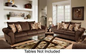 Chelsea Home Furniture 730910001326012SL