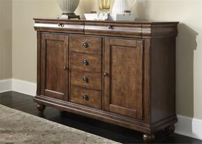 Liberty Furniture 589SR5842