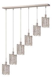 Elegant Lighting 1286DOECLSS