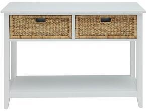 Acme Furniture 90262