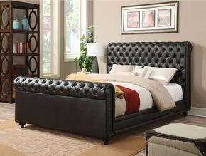 Acme Furniture 24370Q