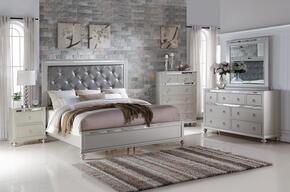 Myco Furniture CR451KSET