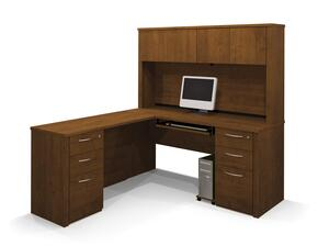 Bestar Furniture 6087463