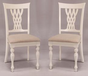 Hillsdale Furniture 5753802