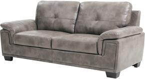 Glory Furniture G667S