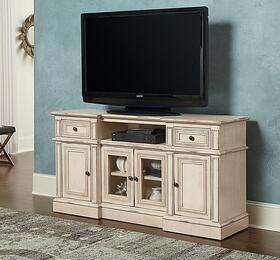 Progressive Furniture E79860