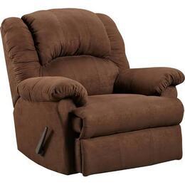 Flash Furniture 2001ARUBACHOCOLATEGG