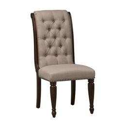 Liberty Furniture 545C6501S