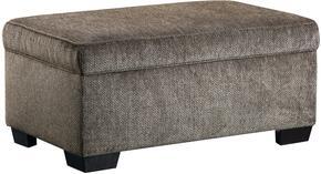 Simmons Upholstery 1657095HARLOWASH