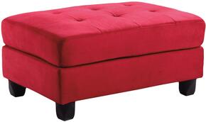 Glory Furniture G636O