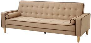Glory Furniture G844S
