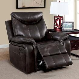 Furniture of America CM6988CH