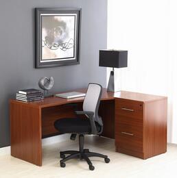 Unique Furniture 1C100005RCH