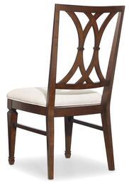 Hooker Furniture 518375310