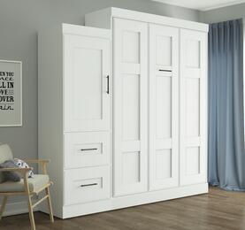 Bestar Furniture 7088417