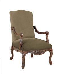 Best Home Furnishings 3470DP28229