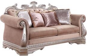 Acme Furniture 56931
