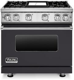 Viking VGR73614GGGLP
