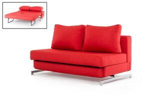 VIG Furniture VGIDJK0433