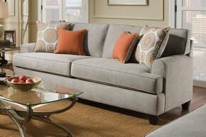 Chelsea Home Furniture 1819522021LPD