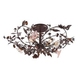 ELK Lighting 70463
