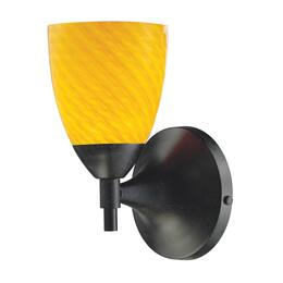 ELK Lighting 101501DRCN