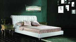 VIG Furniture VGEVB392