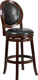Flash Furniture TA550130CAGG