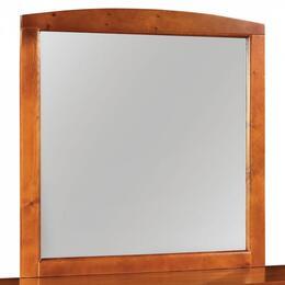 Furniture of America CM7905OAKM