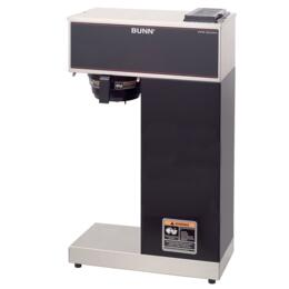 Bunn-O-Matic 332000010