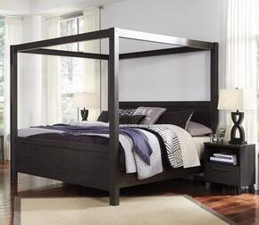 Signature Design by Ashley B273KCBBEDROOMSET