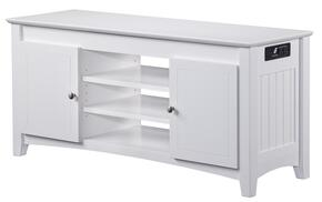 Atlantic Furniture AH173212