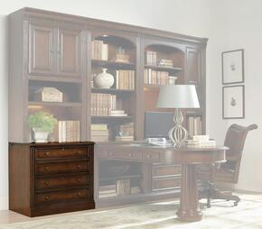 Hooker Furniture 37410416