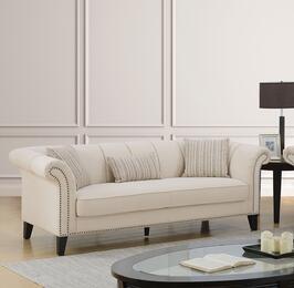 Furniture of America CM6777SF