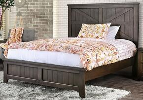 Furniture of America CM7523EKBED