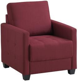 Glory Furniture G773C