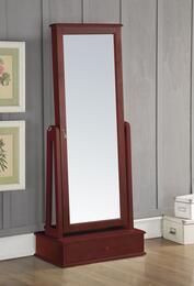 Acme Furniture 97115
