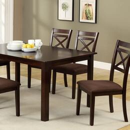 Furniture of America CM3400T7PK