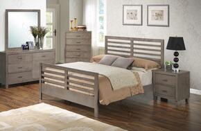 Glory Furniture G1205CQB2DMN