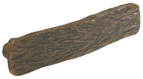 Stone County Ironworks 904447
