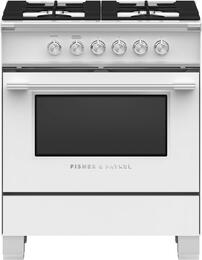 Fisher Paykel OR30SCG4W1